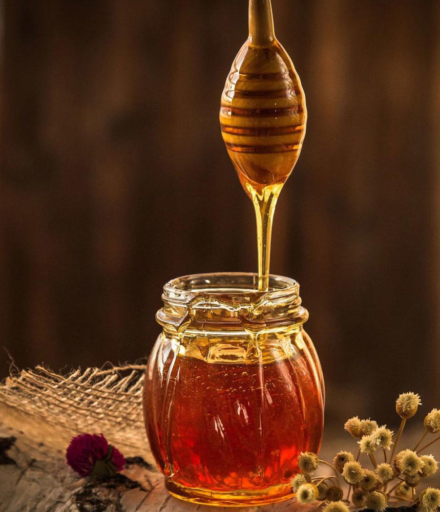 The Honey Team - New Zealand Manuka Honey exporters
